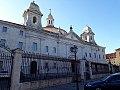 Real Colegio de Agustinos Filipinos - Valladolid.jpg