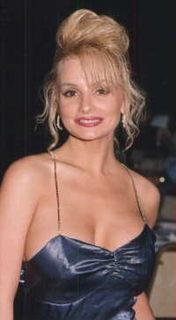 Rebecca Bardoux American pornographic actress