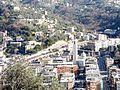 Recco-panorama da Megli1.jpg