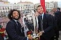 Recepción Real Madrid en la Comunidad de Madrid (42458520971).jpg