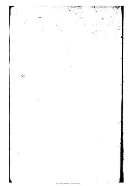 File:Recueil des Historiens des Gaules et de la France, tome18.djvu