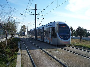 Recurrent Trams in Athens.jpg