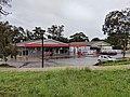 Red Hill shops, Canberra.jpg