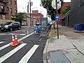 Red Hook Pioneer Verona 09.jpg