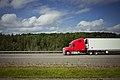 Red Truck (6833520559).jpg