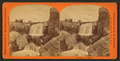 Red pipe-stone quarry, from Robert N. Dennis collection of stereoscopic views.png