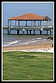 Redcliffe Jetty rest area-1 (6398933959).jpg