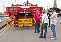 Redcliffe Power Boat Racing Sunday-23 (5011641317).jpg