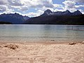 Redfish Lake Beach.jpg