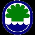 Reedy Creek Logo.png