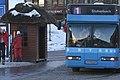 Reetgedecktes Bus-Wartehäuschen in Lech am Arlberg.jpg