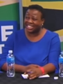Refiloe Nt'sekhe, DA Federal chairperson and spokesperson.png
