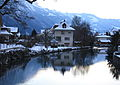 Reflections of Interlaken (5334415137).jpg