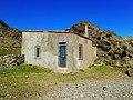 Refugio Cala Tavallera, Port de la Selva.jpg