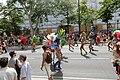 Regenbogenparade Europride 2019 Wien 34.jpg