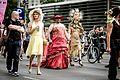 Regenbogenparade Vienna 2014 (14443508803).jpg