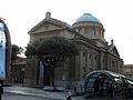 Reggio Calabria-chiesa San Giorgio.jpg