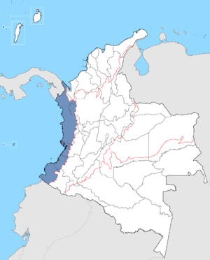Region Pacifica de Colombia.png
