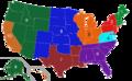 Regional Ambassadors Map.png