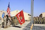 Regional Command Southwest ends mission in Helmand, Afghanistan 141026-M-EN264-213.jpg