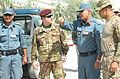 Regional Support Command-South commander visits Regional Training Center-Kandahar 110806-F-AI078-062.jpg