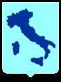 Regioni crest.png