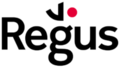 Regus Logo Japan.png