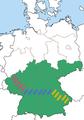 Reihengraber River Settlements.png