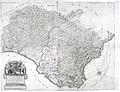 Reino de Sevilla 1748.jpg