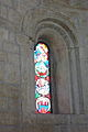 Reistingen St. Vitus Apsisfenster 834.JPG