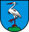 Coat of Arms of Reitnau