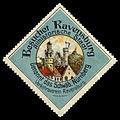 Reklamemarke Besuchet Ravensburg.jpg