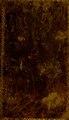 Relacion de los experimentos hechos por Mr. Menzies (and A. Bassan) ... a bordo del navio-hospital La Union para cortar el progreso de una calentura maligna y contagiosa (IA b22015589).pdf