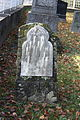 Remagen Neuer jüdischer Friedhof 3.JPG