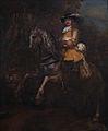 Rembrandt - Frederick Rihel on Horseback - WGA19157.jpg