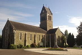 Remilly-sur-Lozon - Église (8).jpg