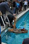 Remscheid - Schiffsparade 2012 32 ies.jpg