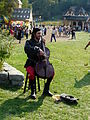 Renaissance fair - people 54.JPG