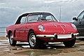 Renault Alpine, Vigo.jpg