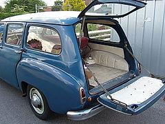 Renault Domaine hl.jpg