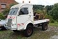 Renault Galion (1).jpg