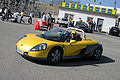 Renault Spider Jarama 2006.jpg