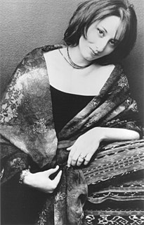 Renee Rosnes Canadian pianist