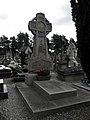 Rennes (35) Cimetière du Nord Tombe Famille Odorico.jpg