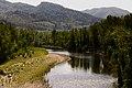 Reno River (explored) - Flickr - Strocchi.jpg