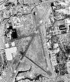Rentschler Field (Airport) CT - 23 April 1990.jpg