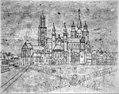 Reproductie naar tekening uit 1605, pentekening in Rijksarchief Maastricht - Maastricht - 20145534 - RCE.jpg