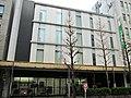 Resona Bank Nakano Branch.jpg