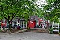 Restaurant Landhaus, Grugapark Essen.jpg