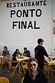 Restaurante Ponto Final (27952146937).jpg